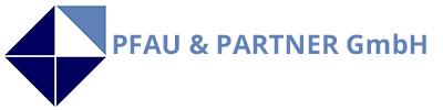 PFAU & PARTNER GmbH